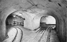 chicago-tunnel-company-abandoned-railway-4