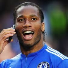 Image result for best soccer players of all time The Special One, Good Soccer Players, Chelsea Fc, Love Affair, Gorgeous Men, Bff, Athlete, Mens Sunglasses, Baseball Cards