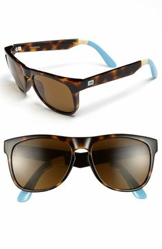 TOMS Phoenix - Classic 106 57mm Sunglasses available at  Nordstrom Tom S,  Four Eyes d59848a50c09