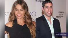 Sofia Vergara's ex sues over custody of frozen embryos http://dai.ly/x2n0axh/164357
