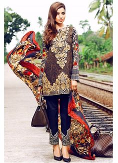 Pashmina Suits In Wholesale #exoticsuits #trendysuits #wholesalesuits #bulksuits #bulkquantity #bestdealer #onlydealer #ethnicsuits #traditionalsuits #bestoftheweek #flowingtrend #fashionable #uk #usa #france #paris #worldwideshipping #worldlytraders #ethnicmegamart #oneshopstop #latestcollection #surat #india #www.suratwholesaleshop.com