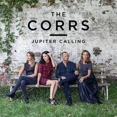 Jupiter Calling (The Corrs)