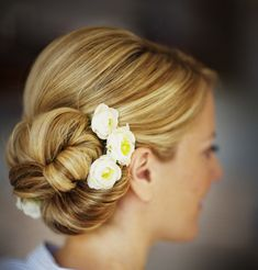 Civil Ceremony, Image Shows, Fashion Company, On Your Wedding Day, Bridal, Hair Styles, Hair Plait Styles, Registry Office Wedding, Hair Makeup