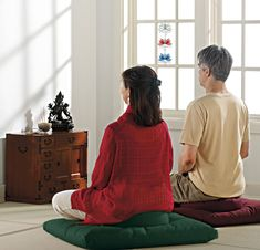 Find Inspiration For Your Meditation Practice & Everyday Life At DharmaCrafts Today! Meditation Cushions & Supplies Meant To Inspire. Altar Design, Buddhist Teachings, Pema Chodron, Meditation Cushion, Meditation Practices, Floor Chair, Compassion, Joy, Train