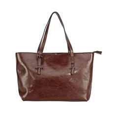5bd193eaf1e0 Top-Handle Handbag. Shoulder Bags ...