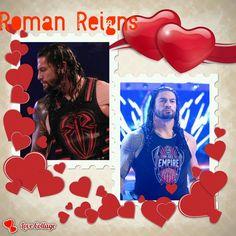 Embedded Happy Birthday Joe, Love Collage, Wwe Champions, Roman Empire, Roman Britain