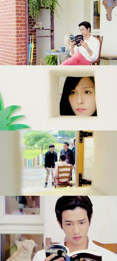 When I See You Again #taiwanese #drama