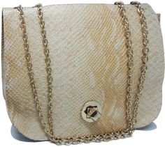 Tuelip Girls Beige PU Sling Bag Beige-11 - Price in India ...