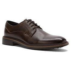 Robert Wayne Aries found at #OnlineShoes