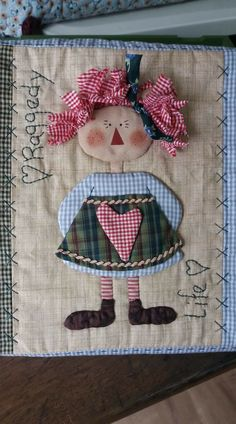 Applique Patterns, Applique Quilts, Doll Patterns, Quilt Patterns, Block Patterns, Patch Quilt, Quilt Blocks, Quilting Projects, Sewing Projects