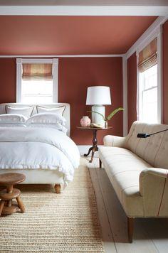 See more of ASH NYC's Nantucket Residence on 1stdibs