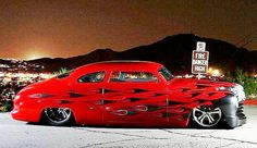 Lowrider......Re-pin...Brought to you by #HouseofInsurance for #CarInsurance #EugeneOregon