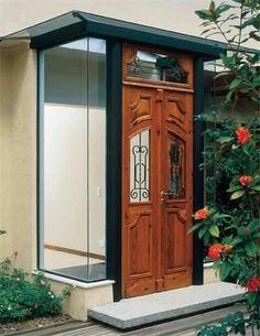 porta em madeira de demolição peroba rosa 2 folhas  3.890,00 Galpão Demolições