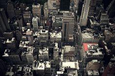 skyscrapers | zach schrock photography