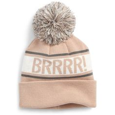 eb5194b05 169 Best hats images in 2019 | Beanie hats, Caps hats, Baseball hats