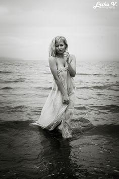Erika V. I hope you like what you see. Water Shoot, Irish Fashion, Fashion Hair, Erika, Suits For Women, Dublin, Blonde Hair, Ireland, Fashion Photography