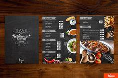 Graafinen suunnittelu , Kuvitukset , logot , esitteet, 3D-grafiikka, infografiikka, valokuvaus, mainokset, konsepti suunnittelu , pakkaussuunnittelu ...