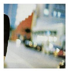 Marivi Trombeta: fotografía: la subjetividad desenfocada de Uta Barth