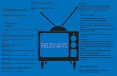 manipulación televisiva 2