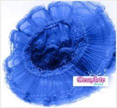 Jabo Azul Bic