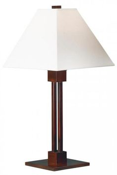 """Grafton Table Lamp - Table Lamps - Lighting 