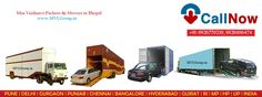#MVLGroup.in: #Vehicle_Relocation_in_Bhopal Visit us today @http://www.mvlgroup.in/