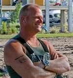 Mike Holmes On Homes DIY Network- Make it right!
