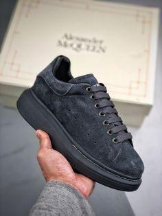 probabile Auckland Modificare  10+ ALEXANDER McQUEEN Shoes ideas | alexander mcqueen shoes, alexander  mcqueen, mcqueen