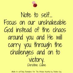 Note to self…Feb. – Note To Self – Daily Reminders For The BrokenHearted Faith Quotes, Bible Quotes, Bible Verses, Godly Qoutes, Encouraging Verses, Angel Quotes, Devotional Quotes, Prayer Scriptures, Wisdom Quotes