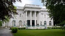 Newport Mansions and Waterfront Sightseeing Tour from Boston, Boston, Historical & Heritage Tours