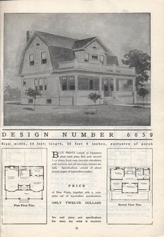 Radford home builder