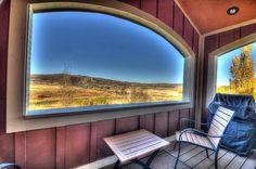 Bear Hollow Village Vacation Rental in Park City, Utah