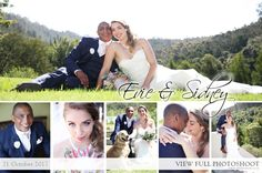 Adele van Zyl Photography - Evie and Sidney Wedding Wedding Photoshoot, Evie, Adele, Weddings, Wedding Dresses, Photography, Fashion, Bride Dresses, Moda