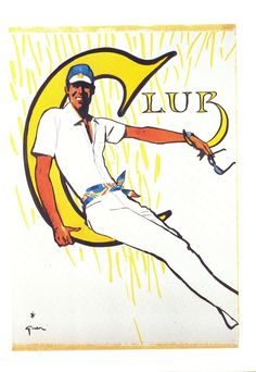 CLUB 1969