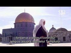Israel, Taj Mahal, Temple, Building, Youtube, Temples, Buildings, Youtubers, Construction