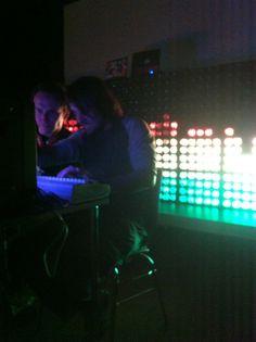 Chiptunes DJs in Berlin Berlin, Concert, Travel, Voyage, Recital, Concerts, Viajes, Traveling, Festivals