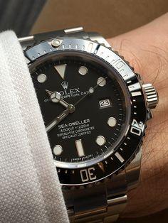 18248f814fb Rolex only - Algemene Horlogepraat - Horlogeforum.nl - het forum voor  liefhebbers van horloges