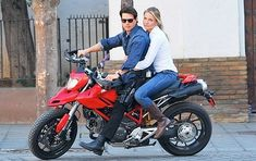 tom-cruise- cameron-diaz-  knight-and-day
