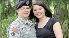 """Letter from Reiman's Harley Davidson in Kewanee, IL: will not charge Christopher and Jamie Walters to store Chris' motorcycle while he is deployed on active duty as their """"way of saying thank you for your service to our country"""".  Blessings to the Walters and to Reiman's!  --Meggie's Window"""