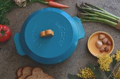 easycottaceramic Ceramic Tableware, Garden Pots, Tray, Ceramics, Place Setting, Ceramica, Garden Planters, Pottery, Trays
