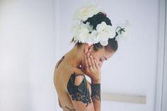 Naomi Craigs / Photographer
