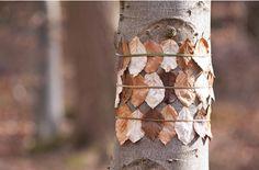 Basteln Herbst - kunterbunte Ideen | Meine Svenja