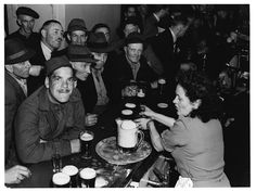 Sydney's Pubs A new exhibition at the Justice & Police Museum explores the colourful and complex history of the city's watering holes Image Sheet, Extraordinary People, Historical Photos, Sydney, History, Photographers, Police, Collection, Hotels