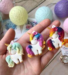 Cute Polymer Clay, Cute Clay, Polymer Clay Dolls, Polymer Clay Charms, Polymer Clay Jewelry, Clay Mugs, Ceramic Clay, Clay Projects, Clay Crafts