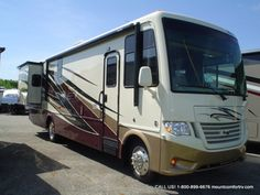 2015 Newmar Gas Bay Star 3401 Greenfield Indiana