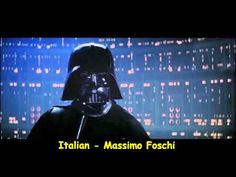 This is How Darth Vader's Iconic Line Sounds Like in 20 Different Languages! - https://www.thevintagenews.com/2015/08/31/this-is-how-darth-vaders-iconic-line-sounds-like-in-20-different-languages/