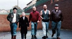 This is England. This is Skinhead This Is England Film, Skinhead Tattoos, Skinhead Men, Skinhead Fashion, Shane Meadows, Skin Head, England Fashion, Punk Goth, Youth Culture