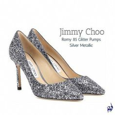 43a777a73cb 297 Best Jimmy Choo Heels images in 2019