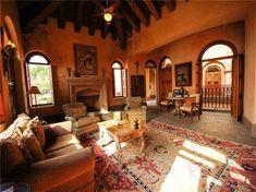 CASA CARIÑO San Miguel de Allende, Casa Cariño fue diseñado para combinar el encanto del viejo mundo con todas las comodidades modernas.