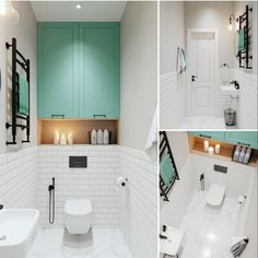 Bathtub, Bathroom, Design, Washroom, Bedroom, Standing Bath, Bath Tub, Bathrooms, Bathtubs